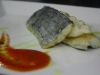 pesce-bandiera-con-mousse-di-ricotta-e-pomodori-secchi-5